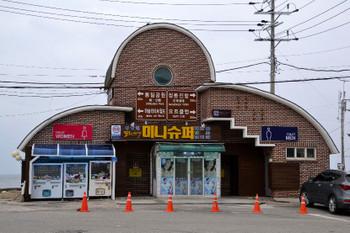 Jeongdongjin_0953