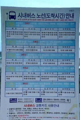 Jeongdongjin_0963