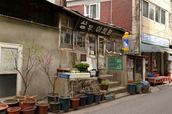 Seoul_0058