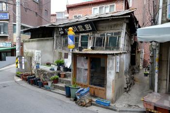 Seoul_0067