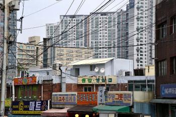 Seoul_0071