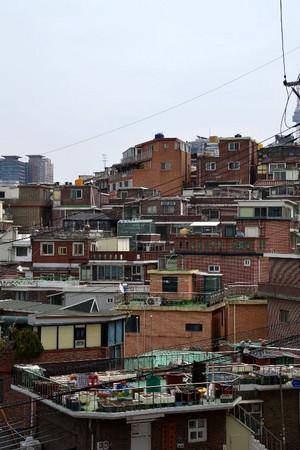 Seoul_0073_2