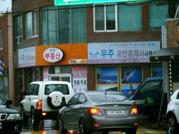 Yeongdeok7153