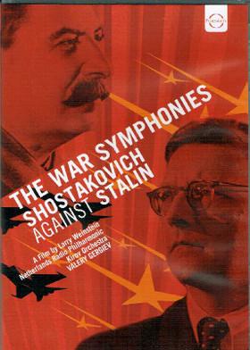 Shostakovich010