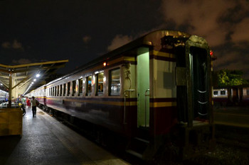 T136b_0668