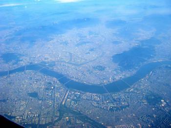 Seoul7172