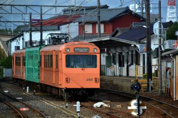 Asunarou_0066