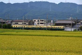 Hokusei_0174