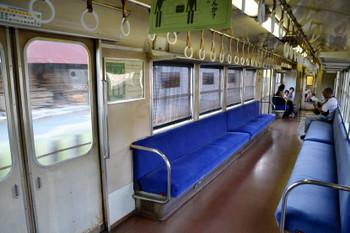 Hokusei_0237