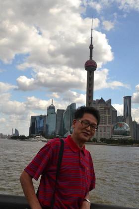 Shanghai_0131