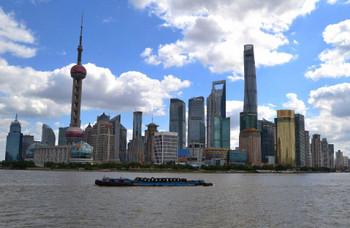 Shanghai_0139