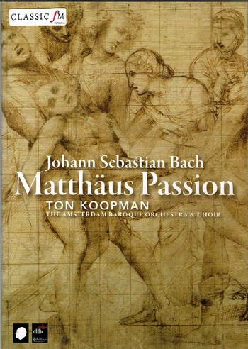 Jsbach_matthauspassion01