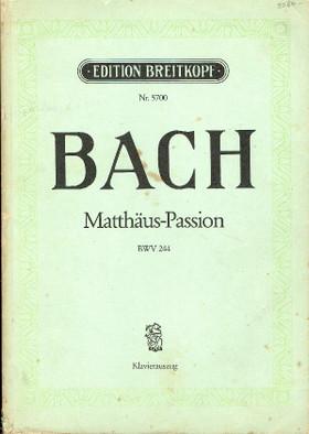 Jsbach_matthauspassion02