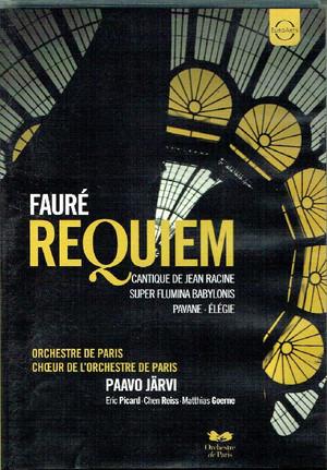 Faure_requiem01