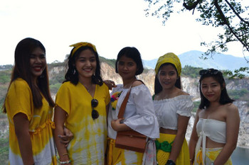 Chonburi_0622